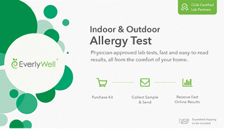 indoor outdoor allergy box