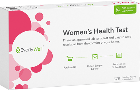 Womenshealth 3d477ef5